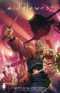 Middlewest-17-2020-Image-Comics-First-Print-Corona-Cover