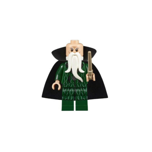 Action Figures Building Blocks Harry Potter New Toys 2019 TV Movie