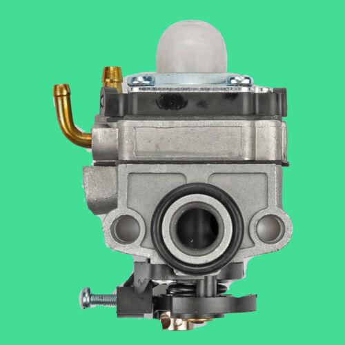 Carburateur Pour MTD MP425 WYL-19-1 WYL-19 753-04745 753-1225 753-05251