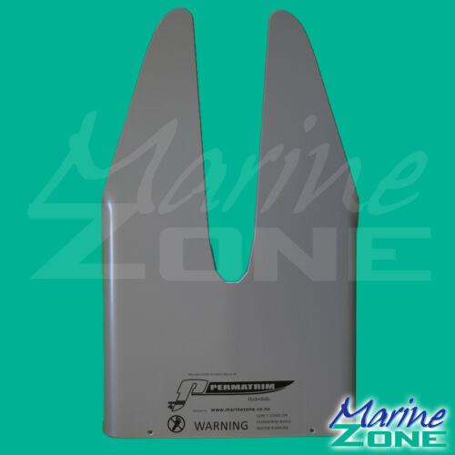75-80 60-70 90-100-110-140 Johnson Evinrude BRP outboards Hydrofoil 40-50