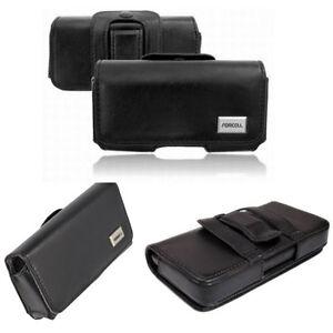 Design-Handy-Guertel-Tasche-fuer-Samsung-Galaxy-S2-Plus-I9105-Quer-Seiten-Tasche