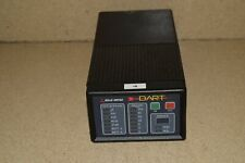 Egampg Ortec 760950 Dart Portable Multichannel Analyzer Mca