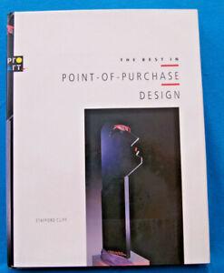 The-Best-in-Point-Of-Purchase-Design-Hardbound