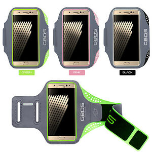 GBOS-Armband-For-Samsung-Galaxy-S7-amp-S7-Edge-Running-Sports-With-Adjustable