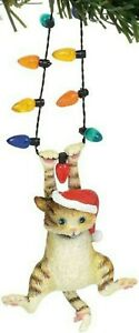 Dept-56-Gary-Patterson-Cat-Hanging-On-Lights-Ornament-6000459-MWT
