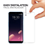 Screen-protector-Anti-shock-Anti-scratch-Anti-Shatter-Clear-Meizu-M6s thumbnail 3