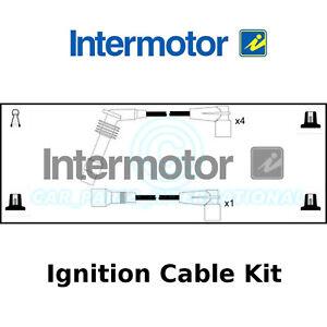 Intermotor 73312 Ignition Lead