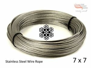 Wire-Rope-for-Trellis-Stainless-Steel-3-2mm-7X7-strand-316-Marine-Grade-Wire-M