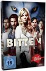 Bitten - Die komplette erste Staffel [4 DVDs] (2014)