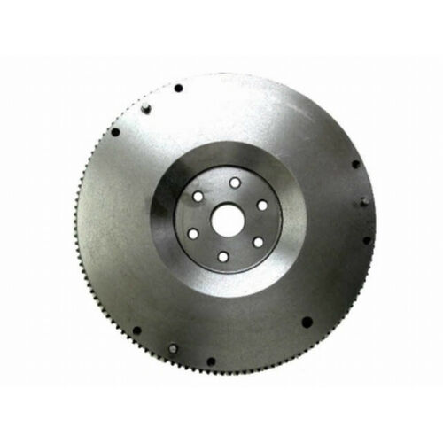 Clutch Flywheel-Premium AMS Automotive 167703