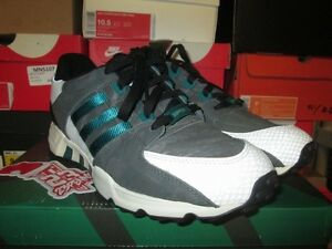 size 40 164ce 2baf0 Image is loading ADIDAS-ORIGINAL-EQT-Running-Support-93-Tokyo-EMERALD-