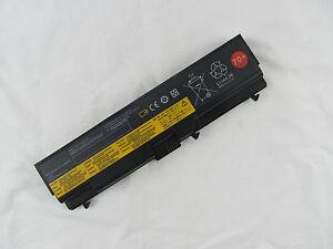 Laptop-Battery-for-Lenovo-ThinkPad-L420-L421-L510-L512-L520-T420-T510-T520