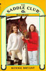 The Racehorse by Bonnie Bryant (Paperback, 1992)