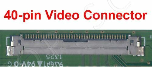 """New HP Part Number 683482-001 LCD Screen LED for Laptop 15.6/""""  HD Display"""