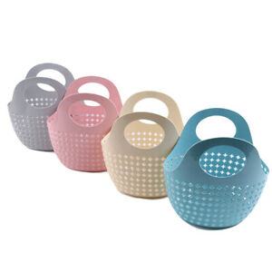 Weaving-Plastic-Storage-Baskets-Bins-Organizer-with-Handles-SS3