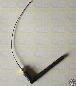 2dBi-TP-Link-TL-WR703N-WiFi-N-G-Mini-Wireless-Router-Repeater-USB-3G-MOD-KIT