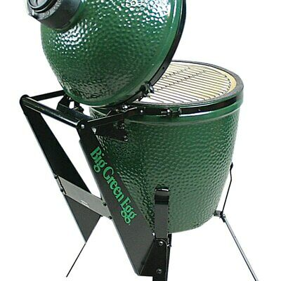 BIG GREEN EGG NEST HANDLER XXL BRAND NEW IN BOX #NHXXL1 GRILL NOT INCLUDED