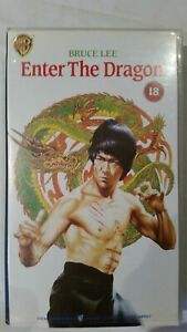 enter-the-dragon-vhs-Bruce-lee-1973-release