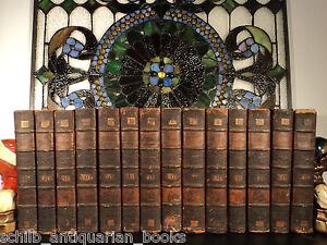 1801-Deipnosophistae-Classique-Grec-Athenaeus-de-Naucratis-Cuisine-Cookbook-Set