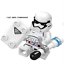 LEGO-Star-Wars-Minifigures-Han-Solo-Obi-Wan-Darth-Vader-Luke-Yoda-Fox-Rex-R2D2 thumbnail 206