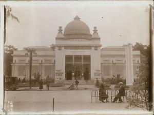 France-Paris-Exposition-Coloniale-Internationale-Pavillon-Martinique-1931-v