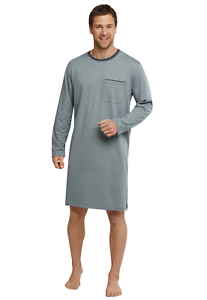 Schiesser de Schiesser de Schiesser nuit Chemise Chemise Chemise nuit zCUHw5xqTn