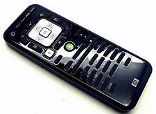 Original HP Fernbedienung RC223430401B Windows PC Media remote control