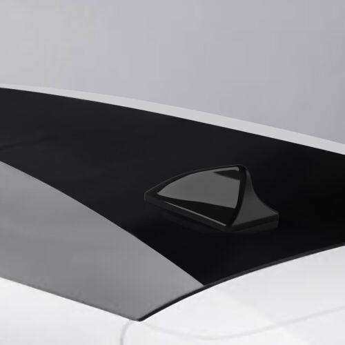 ANTENNE FM//AM Hai Auto Dachantenne Shark Seat Altea Marbella Toledo Arosa