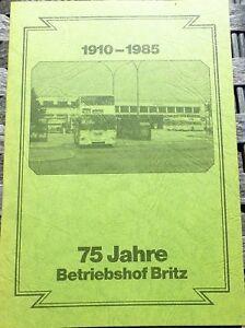 75-Ans-Depot-BB-1935-1985-HN2-A