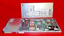 HP Proliant BL20P G2 345020-B21 2x Intel Xeon 3.2 GHz, 533 MHz, 1 MB, 4 GB