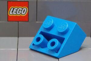 Choose Your Color **Ten per Lot** #3039 LEGO Slope Brick 45° 2 x 2