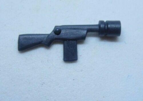Prix Spécial Noir JAWA GUN//Blaster repro arme star wars