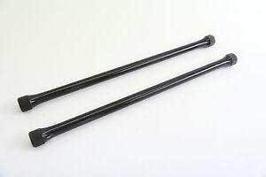 PORSCHE-911-MODELLO-G-3-2-CARRERA-930-BARRE-di-torsione-federstabe-25-mm