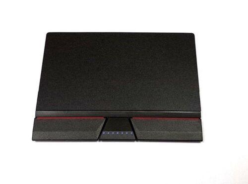 Lenovo IBM Thinkpad L450 Touchpad Trackpad Board Mousepad Buttons AP0TQ000700