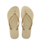 Original-Genuine-Havaianas-Slim-With-Gold-Crystal-Women-Many-Colours-and-Sizes thumbnail 10