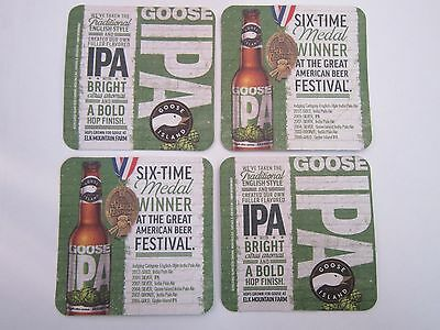 BEER Coasters 2 different HAWTHORN Brewing Co,,Victoria