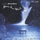 More Than Words: Best of Kevin Kern by Kevin Kern (CD, Aug-2002, Real Music Records)