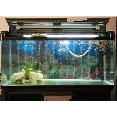 Tube Bulle Pour Pompe Air Aquarium Réservoir Fish Tank