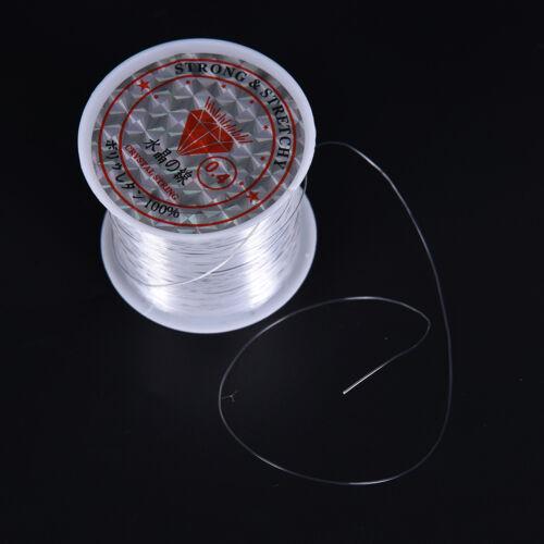 Strong ligne de pêche Super Power Fish Lines fil PE nylon ligne  BB
