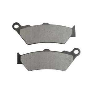 Front-Brake-Pads-Fit-BMW-Street-Bikes-C1-125-200-G650-Xchallenge-Xcountry-07-09