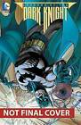 Batman: Legends of the Dark Knight Volume 2 TP by Jeff Parker (Paperback, 2014)