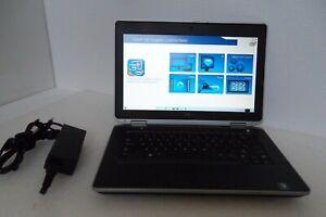 Dell-Latitude-E6430-Intel-Core-i5-3340M-2-7GHz-14-034-8GB-DVD-RW-Wi-Fi-320GB-Webcam