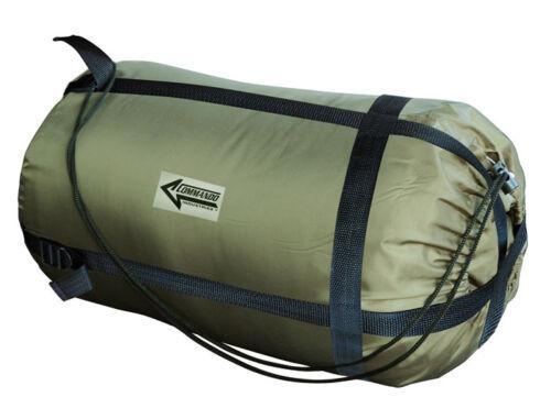 Gran y kuschliger camping exterior momias saco de dormir 230x80cm tiendas senderismo
