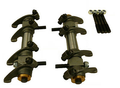 1.4 HIGH-RATIO ROCKERS FOR VW TYPE 1