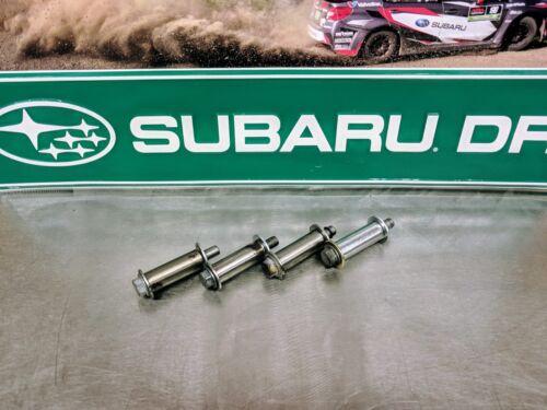 OEM Subaru EJ25 Timing Belt Tensioner Mounting Bolt 02-14 WRX 04-18 STi FXT LGT