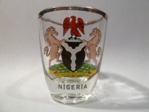 NIGERIA-SHOT-GLASS-SHOTGLASS