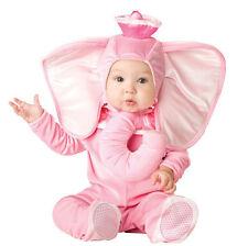 halloween costume infant baby boys anime cosplay toddler girls clothing set