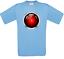HAL-9000-2001-a-Space-Odyssey-Odyssee-im-Weltraum-Kult-T-Shirt-alle-Grosen-NEU miniatuur 7