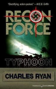 Typhoon-Recon-Force-By-Ryan-Charles