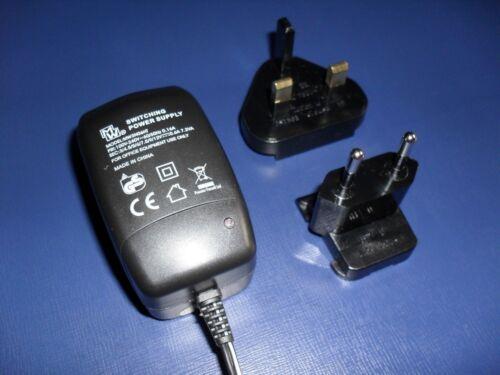 HQ 2 M iPod//iPad//iPhone//MP3//PC//TV to B/&O BeoLab 2//7-x//10//2500 Cable